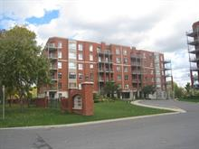 Condo for sale in Chomedey (Laval), Laval, 3000, boulevard  Notre-Dame, apt. 204, 27106529 - Centris