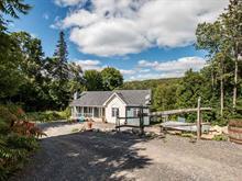 House for sale in Rawdon, Lanaudière, 6237, Rue de la Truite, 25605558 - Centris