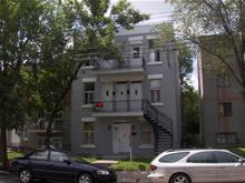 Immeuble à revenus à vendre à Mercier/Hochelaga-Maisonneuve (Montréal), Montréal (Île), 2090 - 2098, Rue  Théodore, 14550535 - Centris