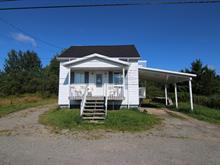 Maison à vendre à Saint-Just-de-Bretenières, Chaudière-Appalaches, 281, Route  204, 12560175 - Centris