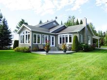 House for sale in Saint-Félicien, Saguenay/Lac-Saint-Jean, 1296, Chemin  Girard, 22668519 - Centris
