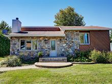 House for sale in Sainte-Marthe-sur-le-Lac, Laurentides, 82, 28e Avenue, 19957997 - Centris