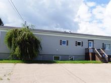 Maison à vendre à Saint-Félicien, Saguenay/Lac-Saint-Jean, 2367, Chemin de la Pointe, 24239709 - Centris