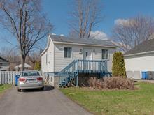 Maison à vendre à Pointe-Calumet, Laurentides, 233, 62e Avenue, 25219482 - Centris