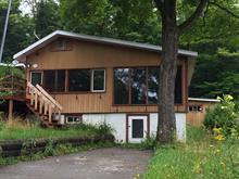 House for sale in Entrelacs, Lanaudière, 11904, Route  Pauzé, 18274834 - Centris