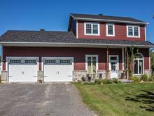 House for sale in Sainte-Julienne, Lanaudière, 3379, Rang du Cordon, 10960817 - Centris