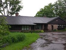 Maison à vendre à Saint-Sauveur, Laurentides, 387, Montée  Saint-Elmire, 9068269 - Centris