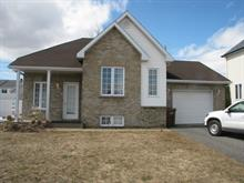 House for sale in Notre-Dame-des-Prairies, Lanaudière, 14, Rue  Amable-Chalut, 26206092 - Centris