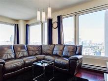 Condo / Apartment for rent in Ville-Marie (Montréal), Montréal (Island), 888, Rue  Saint-François-Xavier, apt. 1514, 10920266 - Centris