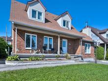 Maison à vendre à Gatineau (Gatineau), Outaouais, 59, Rue de Chapleau, 11046370 - Centris
