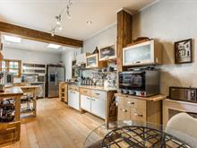 House for sale in Montréal-Ouest, Montréal (Island), 43, Milner Street, 25386489 - Centris