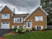 Maison à vendre à La Haute-Saint-Charles (Québec), Capitale-Nationale, 6527 - 6529, Rue du Gigondas, 16262930 - Centris