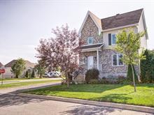 Maison à vendre à Saint-Paul, Lanaudière, 601, Rue du Jolibourg, 13228377 - Centris