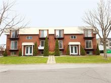 Income properties for sale in Saint-Hyacinthe, Montérégie, 2962 - 2964, Avenue des Gouverneurs, 20564219 - Centris