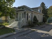 Maison à vendre à Huntingdon, Montérégie, 70, Rue  Wellington, 25079246 - Centris