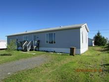Mobile home for sale in Saint-Fabien, Bas-Saint-Laurent, 6, 12e Avenue, 25019654 - Centris