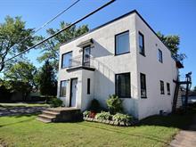 Duplex à vendre à Trois-Rivières, Mauricie, 2990 - 2992, boulevard  Thibeau, 25909679 - Centris