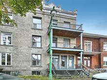 Condo for sale in Outremont (Montréal), Montréal (Island), 5634, Rue  Hutchison, 22414093 - Centris
