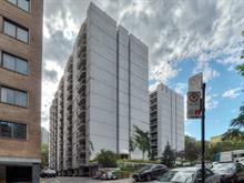 Loft/Studio à vendre à Ville-Marie (Montréal), Montréal (Île), 3470, Rue  Simpson, app. 509, 12435210 - Centris