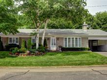 House for sale in Sainte-Foy/Sillery/Cap-Rouge (Québec), Capitale-Nationale, 3342, Avenue  Montpetit, 15105768 - Centris