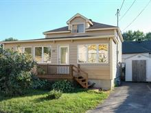 House for sale in Pointe-Calumet, Laurentides, 357, 17e Avenue, 19659593 - Centris