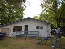 Maison à vendre à Gore, Laurentides, 12, Chemin des Lilas, 21707033 - Centris