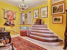 Maison à vendre à Hampstead, Montréal (Île), 165, Harland Road, 13906212 - Centris