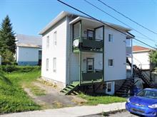 Duplex à vendre à Chicoutimi (Saguenay), Saguenay/Lac-Saint-Jean, 636 - 638, Rue  Lapointe, 18181086 - Centris