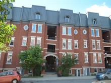 Condo à vendre à Le Plateau-Mont-Royal (Montréal), Montréal (Île), 5438, Rue  Garnier, 20217923 - Centris