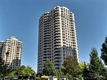 Condo / Apartment for rent in Verdun/Île-des-Soeurs (Montréal), Montréal (Island), 200, Avenue des Sommets, apt. 2005, 14908781 - Centris