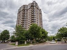 Condo à vendre à Verdun/Île-des-Soeurs (Montréal), Montréal (Île), 100, Avenue des Sommets, app. 1403, 10547762 - Centris