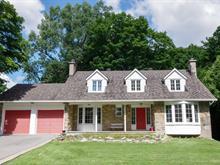 House for sale in Beaconsfield, Montréal (Island), 575, Avenue  Maplebrook, 12992132 - Centris