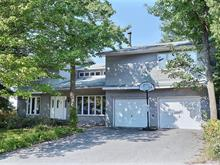 Maison à vendre à La Plaine (Terrebonne), Lanaudière, 3060, Rue  Saint-Jean, 18094690 - Centris