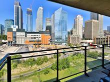 Condo / Apartment for rent in Ville-Marie (Montréal), Montréal (Island), 1280, Rue  Saint-Jacques, apt. 1302, 26407068 - Centris