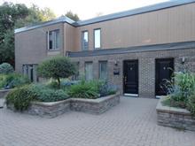House for sale in Anjou (Montréal), Montréal (Island), 7059, Avenue  Giraud, 21310020 - Centris