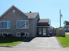 Maison à vendre à Chicoutimi (Saguenay), Saguenay/Lac-Saint-Jean, 644, Rue des Hirondelles, 13560829 - Centris