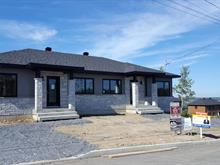 House for sale in Sainte-Marie, Chaudière-Appalaches, 901, Rue  Léopold-Brochu, 10236115 - Centris