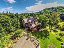 House for sale in Ivry-sur-le-Lac, Laurentides, 777, Chemin de la Gare, 16991075 - Centris