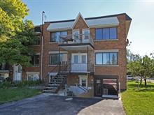 Income properties for sale in Ahuntsic-Cartierville (Montréal), Montréal (Island), 1450 - 1460, Rue  Sauvé Est, 25258402 - Centris