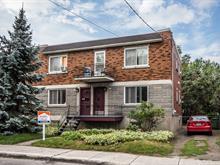 Duplex à vendre à Montréal-Nord (Montréal), Montréal (Île), 11030 - 11032, Avenue  L'Archevêque, 23109888 - Centris