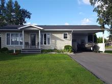 House for sale in Alma, Saguenay/Lac-Saint-Jean, 110, Rue de l'Opale, 24138514 - Centris
