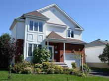 House for sale in Otterburn Park, Montérégie, 425, Rue de l'Épervier, 24936796 - Centris