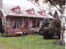 House for sale in Alma, Saguenay/Lac-Saint-Jean, 6112, Chemin  Saint-François, 19112158 - Centris