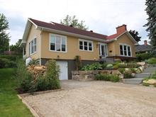 Maison à vendre à Jacques-Cartier (Sherbrooke), Estrie, 1500, Rue du Vermont, 14799214 - Centris