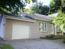 Maison à vendre à Saint-Amable, Montérégie, 662, Rue du Mimosa, 20721699 - Centris