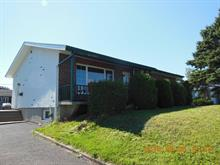 House for sale in Matane, Bas-Saint-Laurent, 337, Rue des Trembles, 22604512 - Centris