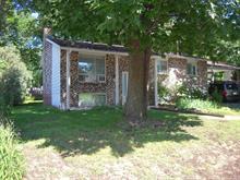 Maison à vendre à Sorel-Tracy, Montérégie, 8611, Rue d'Argenson, 27947415 - Centris