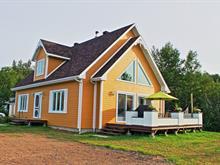 Maison à vendre à Port-Daniel/Gascons, Gaspésie/Îles-de-la-Madeleine, 13, Route du Capitaine, 16287967 - Centris