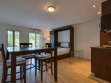 Condo for sale in Orford, Estrie, 2240, Chemin du Parc, apt. 7, 26492335 - Centris
