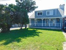 Maison à vendre à Sainte-Catherine, Montérégie, 3245, boulevard  Marie-Victorin, 17580349 - Centris